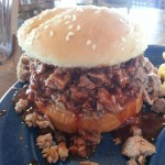 Dickey's Barbecue Pit in Keller, TX