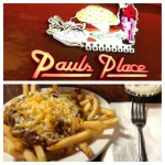 Paul's Place in Buena Park, CA