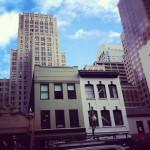 Baladie Gourmet Cafe in San Francisco, CA