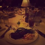 Capital Grille in Naples, FL