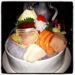 Fushimi Japanese Restaurant in Staten Island, NY