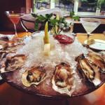 Seastar Restaurant And Raw Bar in Bellevue, WA