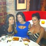 Shula's Steak House At Pga National Resort & Spa in Palm Beach Gardens