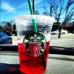 Starbucks Coffee in Roslyn Heights