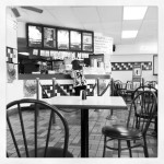 Hamburgers & More #1 in Memphis
