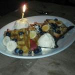 Venezia Restaurant in Smithtown, NY