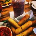 Bar S Foods Carol Stream Il