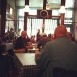Lisa's Radial Cafe in Omaha, NE
