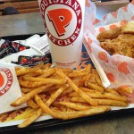 Popeye's Chicken in San Diego, CA