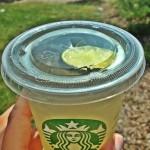 Starbucks Coffee in Romeoville