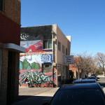 Java Joes in Albuquerque