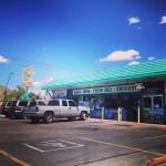 56th Street Deli & Market in Phoenix
