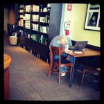 Starbucks Coffee in Royersford