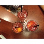 Ruby Tuesday in Elizabeth, NJ