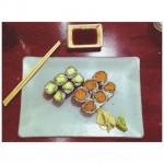 Hanami Japanese Restaurant in Clinton