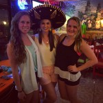 Los Tarascos in Northport