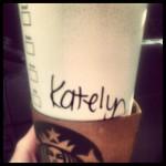 Starbucks Coffee in West Homestead, PA