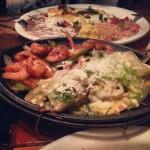 El Torito Mexican Restaurant in Ontario
