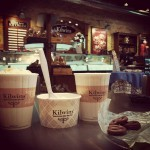 Kilwin's Chocolates in Holland