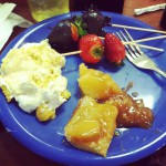 Golden Corral Restaurant in Evansville, IN