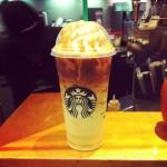 Starbucks Coffee in Atlanta, GA