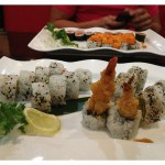 Umami Asian Cuisine in Doral
