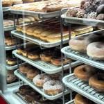 Yum Yum Donuts in Madera