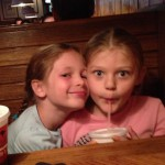 Outback Steakhouse in Mesa