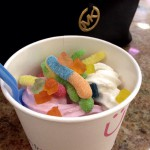 Yogen Fruz in Raleigh
