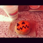 Dunkin Donuts in New Bern, NC