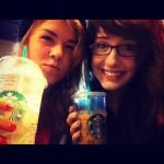 Starbucks Coffee in Rapid City