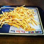 McDonald's in Greenville, SC