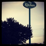 Country Kitchen Restaurant in York, NE