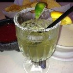 El Porton Mexican Restaurants in Little Rock, AR