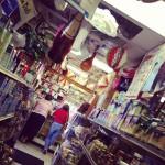 Delicatessen in Phoenix