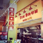 Tin Drum Asia Cafe in Atlanta, GA