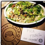 Chipotle Mexican Grill in Brighton