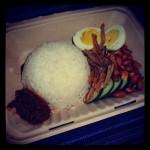 Makan Malaysian Cafe in Denver