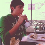 Taco Bell in Pearland