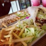 Cedar Cafe in Burke