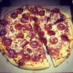 Little Caesars Pizza in La Habra