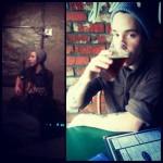 O'Michael's Pub & Grill in Boise