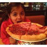 Skipolini's Pizza in Concord
