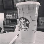 Starbucks Coffee in Saint Joseph