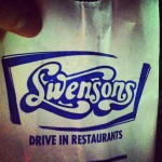 Swensons Drive In Restaurants in Seven Hills