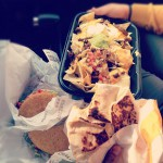 Taco Bell in Renton