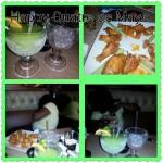 La Hacienda Mexican Restaurant in North Charleston, SC