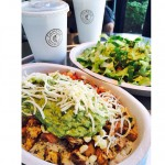 Chipotle Mexican Grill in North Miami