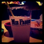 Mi Padre Mexican Cafe in Prairieville, LA