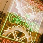 Grind in Wyandotte, MI
